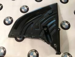 Защита днища кузова. Alpina B Alpina B7 BMW 7-Series, E66, E65