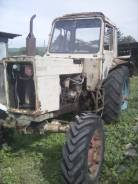 МТЗ. Продам трактор