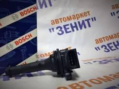 Катушка зажигания, трамблер. Volvo: V70, XC70, S80, XC90, S70, C70, S60