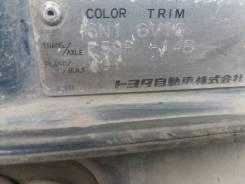 Датчик включения 4wd. Toyota