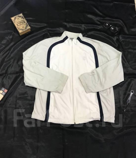 Продам брендовую мужскую мастерку Nike - Основная одежда во Владивостоке a5ffd863839