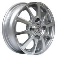 NZ Wheels SH677