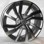 NZ Wheels