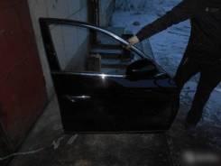 Дверь R перед Infiniti EX QX50 в сборе черная H010M1BABA