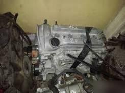Двс 2azfe Toyota 2.4L Контрактный