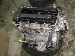 Двигател 4B12 Mitsubishi Outlander XL 2.4л