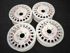 "OZ Racing Rally Asfalto. 5.5x16"", 5x130.00, ET13, ЦО 94,0 мм."