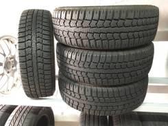 Pirelli, 175/65 R14