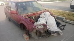 Honda Civic. EF2, D15B