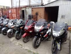 Самыи большои выбор мотоциклов в хабаровске оформляем в кредит