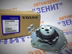 Помпа водяная. Volvo V70 Volvo XC70 Volvo XC60 Volvo S80, AS07, AS40, AS43, AS56, AS60, AS70, AS71, AS84, AS85, AS90, AS95, AS98, AS99