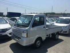 Suzuki Carry Truck. Продам грузовик, 660куб. см., 500кг.