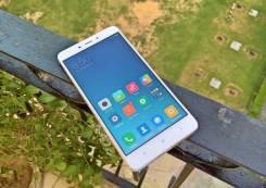 Xiaomi Redmi 4X. Новый, 32 Гб, Золотой, 3G, 4G LTE, Dual-SIM