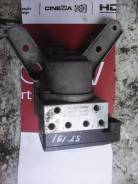 Блок АВS Toyota 3SFE,4SFE