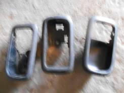 Накладка на ручку двери внутренняя Toyota Brevis