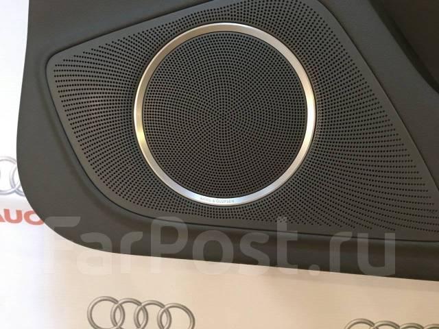 Обшивка двери. Audi Coupe Audi A5, 8F7, 8T3, 8TA Audi S5, 8F7, 8T3, 8TA Audi RS5, 8F7, 8T3 Двигатели: AAH, CABA, CABB, CABD, CAEA, CAEB, CAED, CAGA, C...