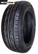 Bridgestone Sporty Style MY-02, 205/65R15 94V