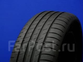 Goodyear EfficientGrip SUV. Летние, 30%, 1 шт