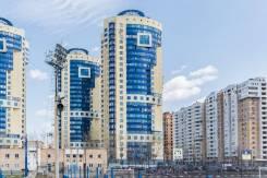 1-комнатная, улица Комсомольская 22. реутов, частное лицо, 44,0кв.м.