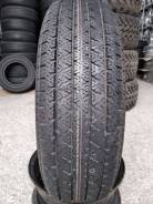 Bridgestone RD116 Steel. Летние, без износа, 1 шт