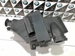 Корпус воздушного фильтра. BMW 5-Series, E39 BMW 3-Series, E36, E36/2, E36/2C, E36/3, E36/4, E36/5 BMW 7-Series, E38 Двигатели: M52B20, M52B25, M52B28...