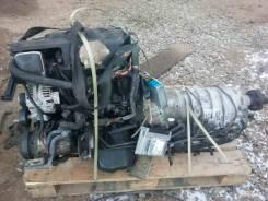 Двигатель в сборе. BMW 3-Series, E46, E46/2, E46/2C, E46/3, E46/4, E46/5 N42B20A, N42B20AB. Под заказ