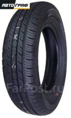 Dunlop SP Touring T1. Летние, без износа, 1 шт