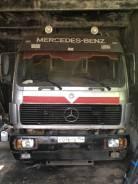 Mercedes-Benz. Продам сцепку Mercedes Benz 1644 NG, 16 000куб. см., 16 000кг., 4x2
