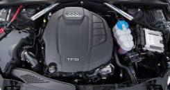 Двигатель в сборе. Audi Q5, 8RB Audi A5, 8F7, 8T, 8T3, 8TA Audi A4, 8K2, 8K5 Audi A6, 4G2, 4G5, 4G2/C7, 4G5/C7, 4G5/С7 CDNB, CDNC, CDZA, CHJA, CNBC, C...