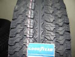Goodyear Wrangler AT/SA+, 225/75 R16