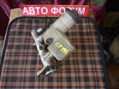 Целиндр главный тормозной.(Контракт) TOYOTA Vista Camry Caldina