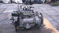 Насос топливный высокого давления. Mitsubishi Canter, Fd501b Двигатель 4M40