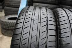 Michelin Primacy HP. Летние, 5%, 4 шт