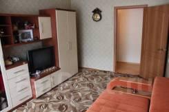 2-комнатная, проспект Океанский 140. Некрасовская, частное лицо, 43кв.м.