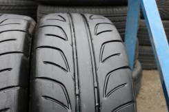 Bridgestone Potenza RE-01R. Летние, 10%, 4 шт