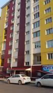 3-комнатная, бульвар Энтузиастов 12/3. МЖК, агентство, 90кв.м.