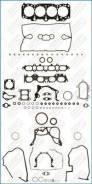 Ремкомплект двигателя. Toyota Land Cruiser, KDJ90, KDJ95 Toyota Hilux Surf, KDN185, KDN185W Toyota Land Cruiser Prado, KDJ120, KDJ120W, KDJ125, KDJ125...