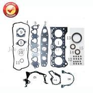 Ремкомплект двигателя. Suzuki Escudo, TA02W, TA52W, TD02W, TD32W, TD52W, TD62W, TL52W Suzuki Grand Vitara Двигатель G16A