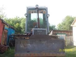 КТЗ Т-70. Продается трактор Т-70 Бульдозер