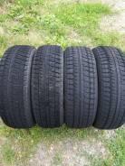 Bridgestone Blizzak Revo GZ. Всесезонные, 40%, 4 шт