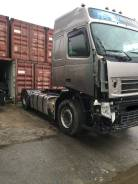 Volvo FH13. Volvo FH 13 2010 год, 20 000 кг., 4x2