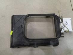 Рамка салонного фильтра Audi Allroad quattro Audi Allroad