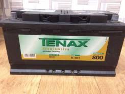 Tenax. 95А.ч.