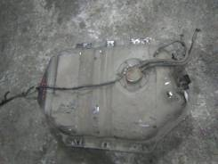 Топливный бак NISSAN TERRANO, D21, VG30E