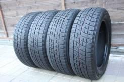 Bridgestone Ice Partner. Зимние, без шипов, 2013 год, 5%, 4 шт
