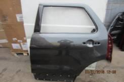 Дверь боковая. Ford Explorer, TUB, TWJ