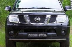 Сетка решетки Nissan Navara Pathfinder 04-10 ниссан патфайндер навара. Nissan Pathfinder, R51, R51M Nissan Navara Двигатели: VQ40DE, YD25