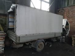 FAW CA1041. Продаётся грузовик FAW 1041 на запчасти, 2 000кг.