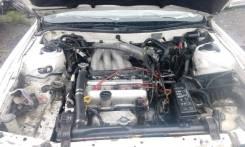 Двигатель на разбор Toyota Camry Prominent ZVZ30 4VZ