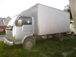 Yuejin. Продается грузовик юджин, 4 200куб. см., 3 000кг.